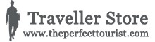 TravellerStore.pt - Portugal Marketplaces